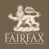 Fairfax Ltd logo thumbnail