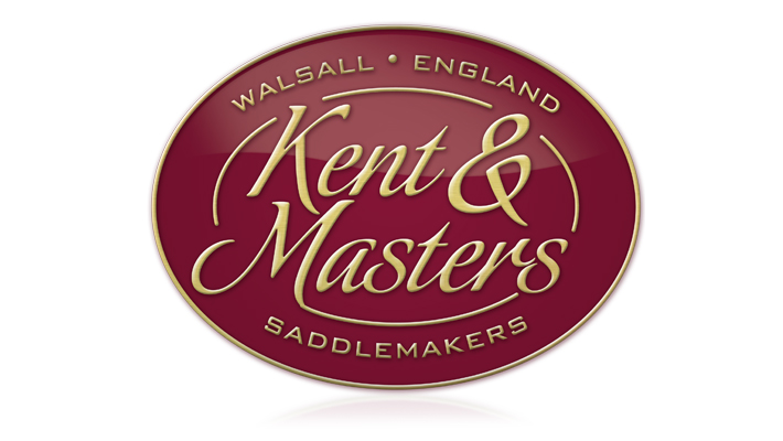 Kent and Masters logo