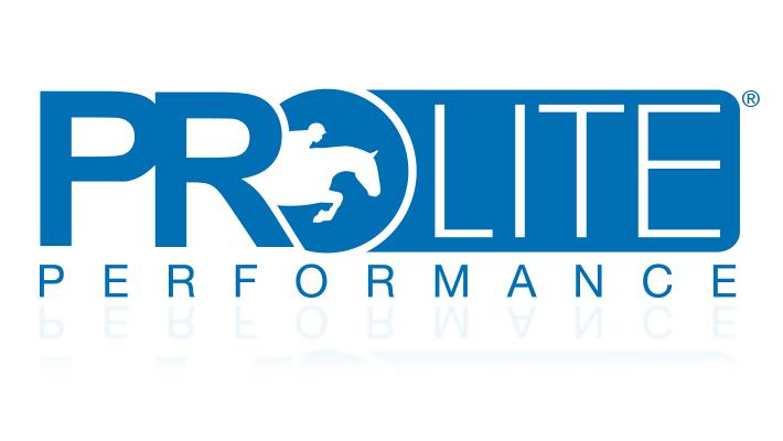 Prolite Logo